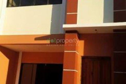 2 bedroom townhouse for sale in Cebu