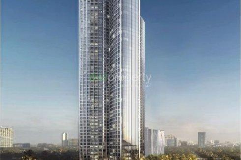 Condo for sale in Makati, Metro Manila near MRT-3 Buendia