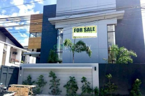 4 Bed House For Sale In Quezon City Metro Manila 35 800 000 2639564 Dot Property