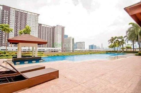 2 Bedroom Condo for sale in Park West, Taguig, Metro Manila
