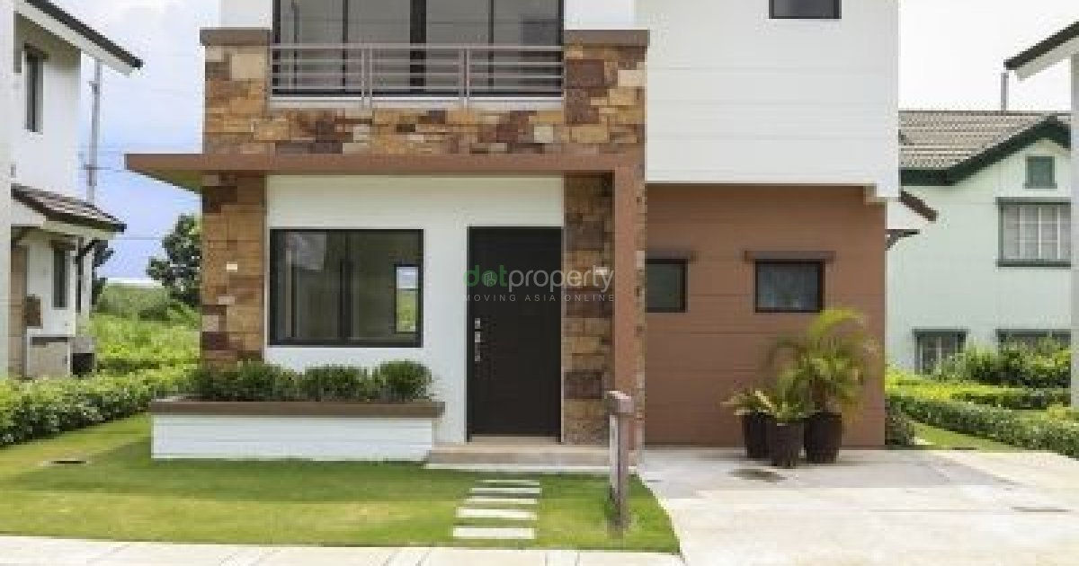 Big 3 Bedroom House And Lot In San Pedro Laguna For Sale House For Sale In Laguna Dot Property