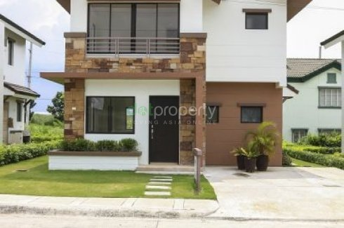Big 3 bedroom house and lot in san pedro laguna for sale house for sale in laguna dot property for 2 bedroom house for sale san antonio
