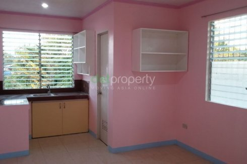 Pad For Rent In Carmen Caan De Oro With Own Cr Kitchen
