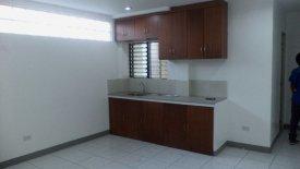 Spacious 2 Bedroom Apartment For Rent In Opao Mandaue