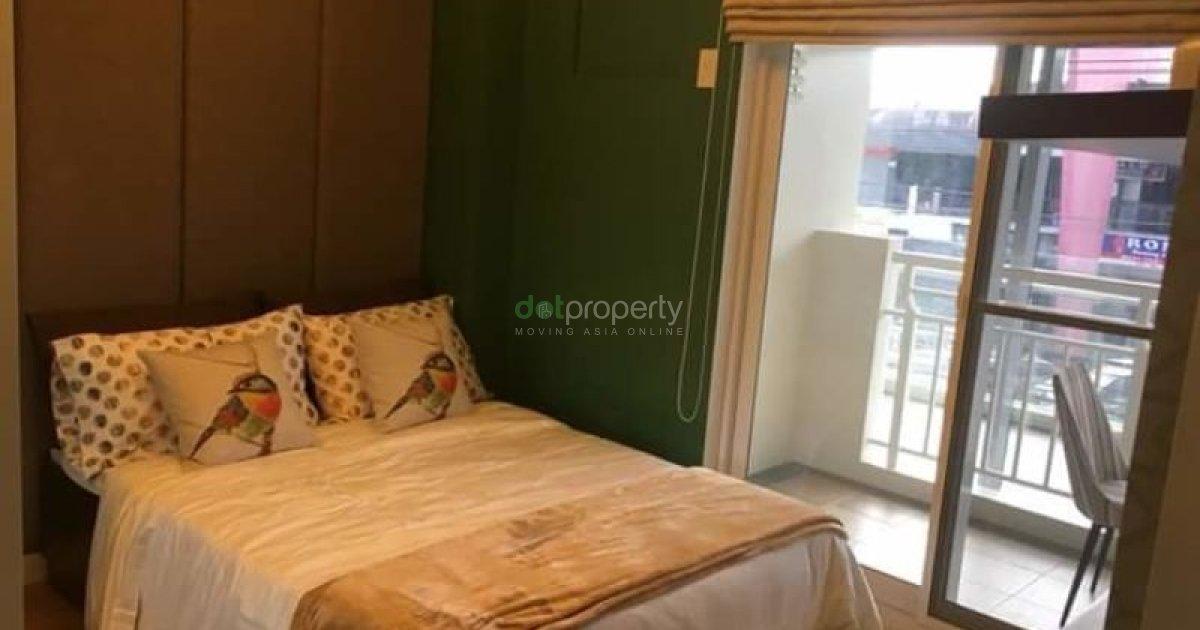 2 Bed Condo For Sale In Tivoli Garden Residences Mandaluyong Metro Manila 4 959 000 2593611