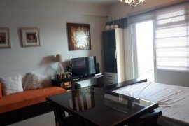 1 bedroom condo for rent in The Aston At Two Serendra