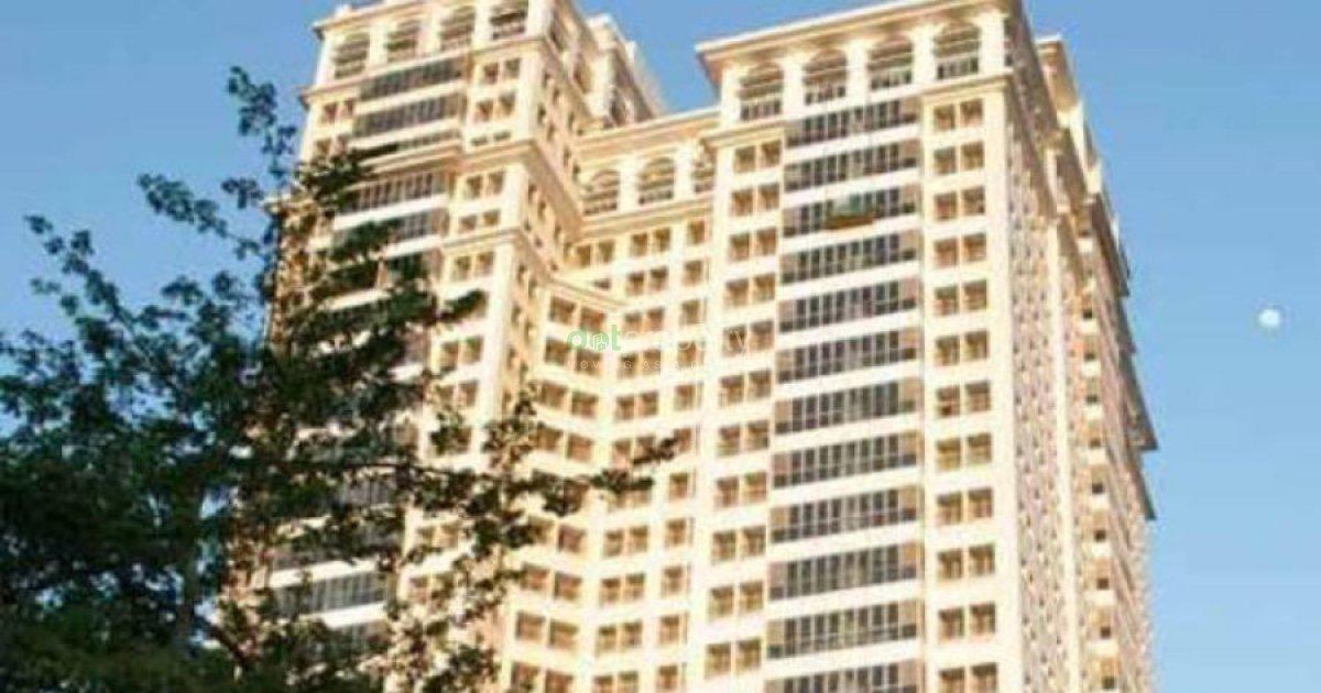 Manila Hotels, Philippines: Great savings and real  - Agoda