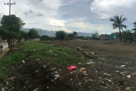 Land for rent in Rizal