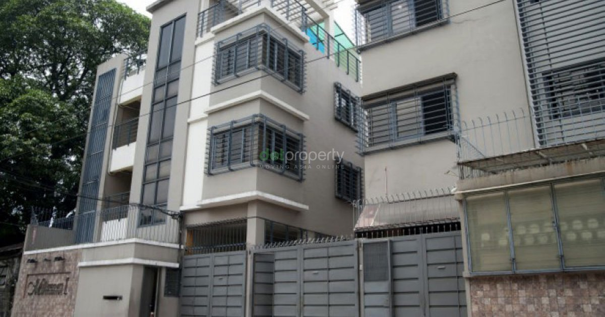 2 Bed Townhouse For Rent In Del Monte Quezon City 24 000 2325091 Dot Property