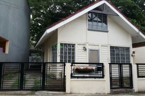 3br House For Rent At Sta Rosa Village1 Sta Rosa Laguna House For Rent In Laguna Dot Property