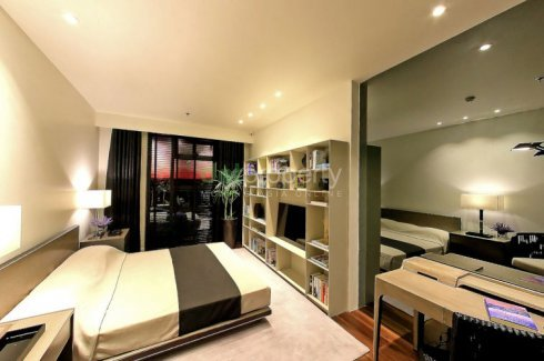3 bedroom condo for sale in Arbor Lanes