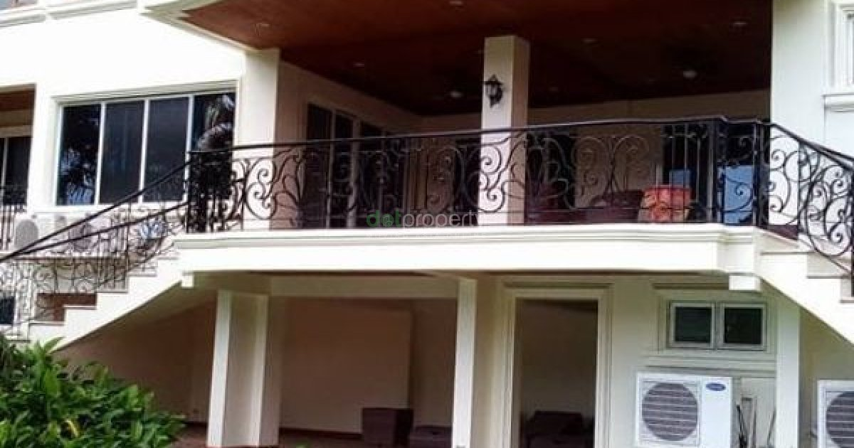 7 bed house for rent in banilad cebu city 180 000 for 9 bedroom house for rent