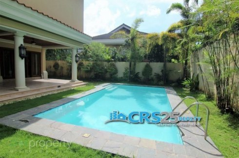 House And Lot For Sale In Talamban Cebu With Swimming Pool House For Sale In Cebu Dot Property