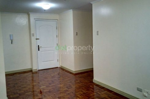 Pioneer highlands condominium mandaluyong city condo - 3 bedroom apartments denver metro area ...