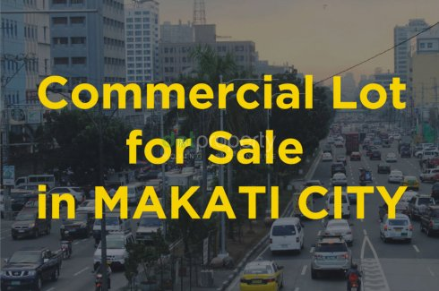 land-for-sale-in-makati-metro-manila.jpg