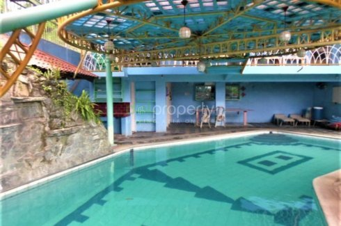 resort for sale in calamba city laguna house for sale in laguna