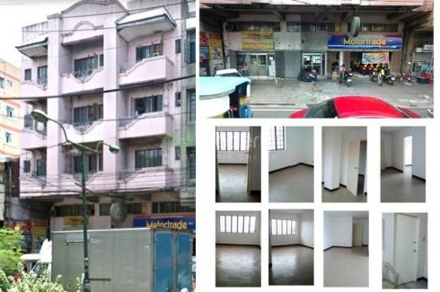 1 bed apartment for rent in metro manila 2380981 dot 2 bedroom apartment for rent manila