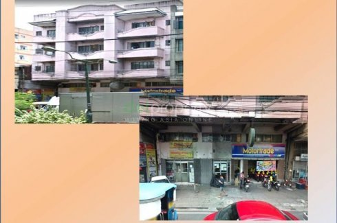 1 bed apartment for rent in barangay 412 manila 10 800 - 2 bedroom apartment for rent manila ...