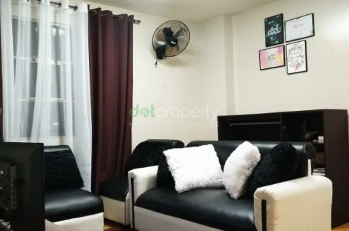 Female bedspace condo sharing apartment for rent - 2 bedroom apartment for rent manila ...