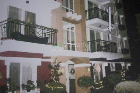Astounding 3 Bedroom Condo For Sale In Palm Grove Paranaque Metro Manila Download Free Architecture Designs Rallybritishbridgeorg