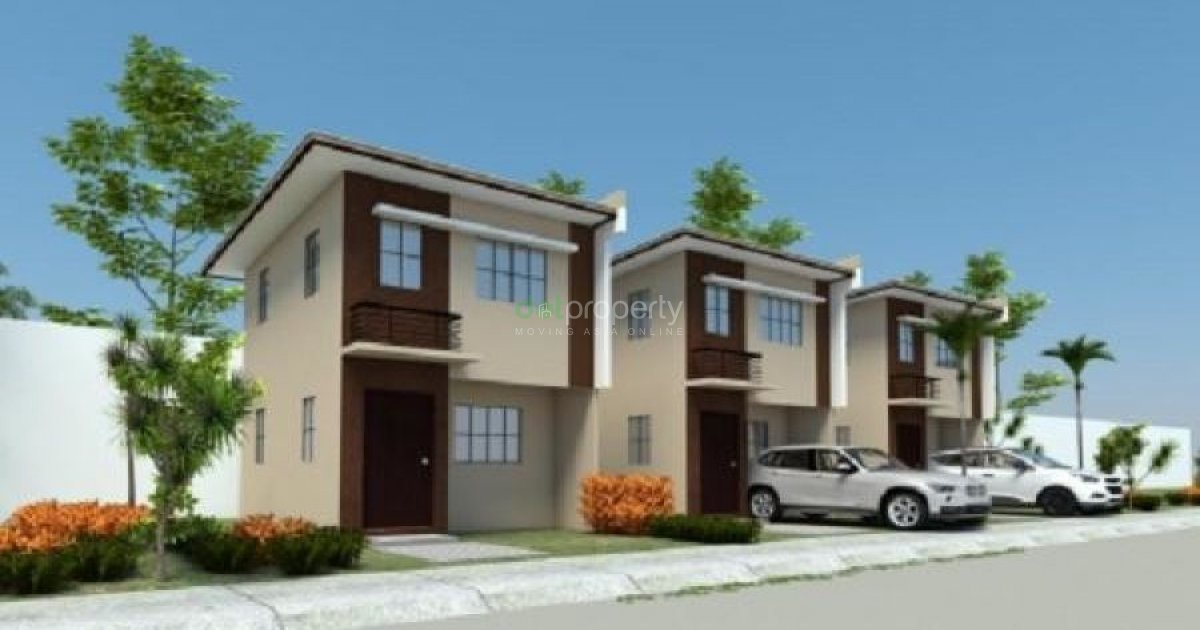 Commercial Property For Sale In Lipa City Batangas