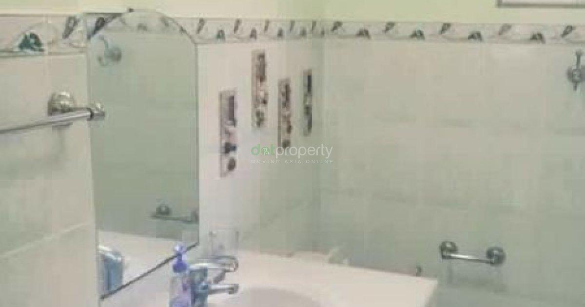 4 Bedroom House For Rent In Terrazas De Punta Fuego Natipuan Batangas Batangas
