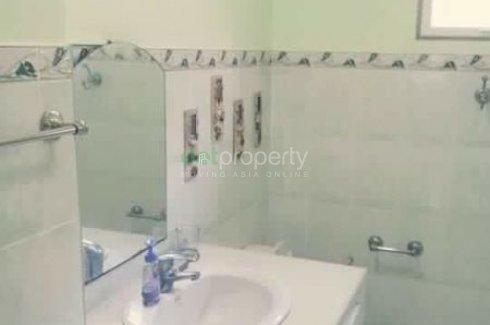4 Bedroom House For Rent In Terrazas De Punta Fuego Natipuan Batangas