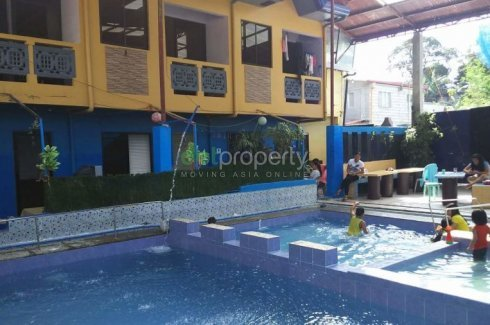 Private swimming pool in manila for sale townhouse for - Private swimming pool near metro manila ...