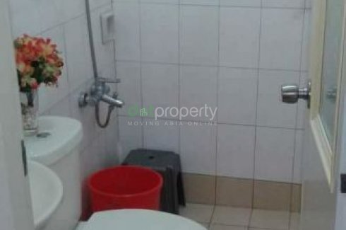 Room For Rent In Baclaran