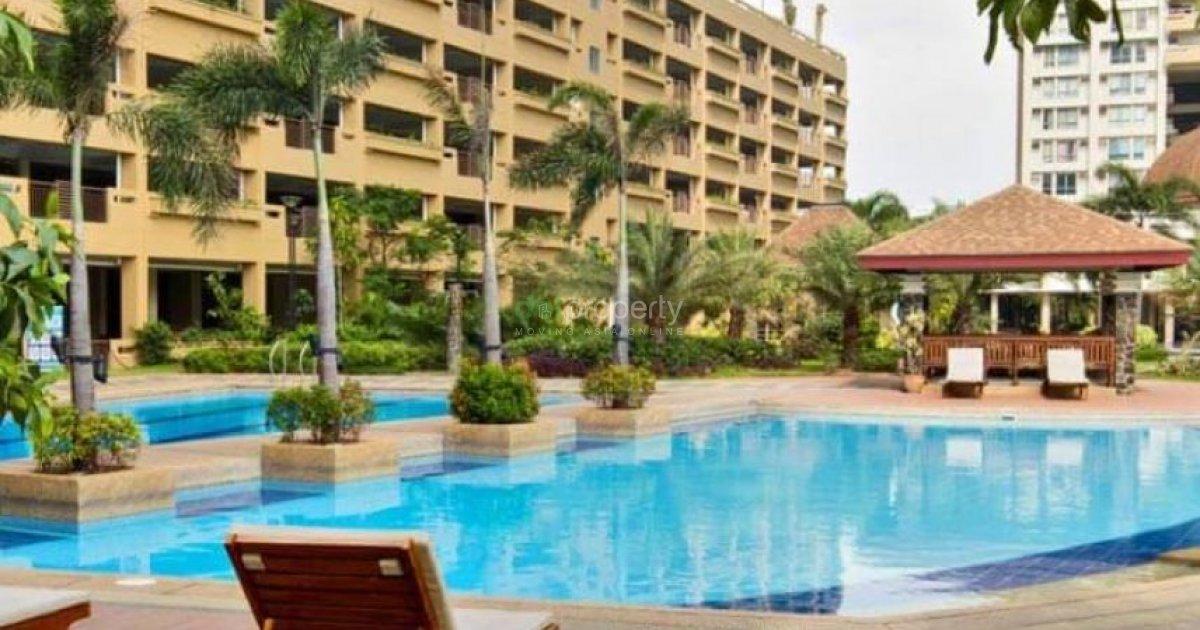 3 Bed Condo For Sale In Tivoli Garden Residences Mandaluyong Metro Manila 6 655 000 2557340
