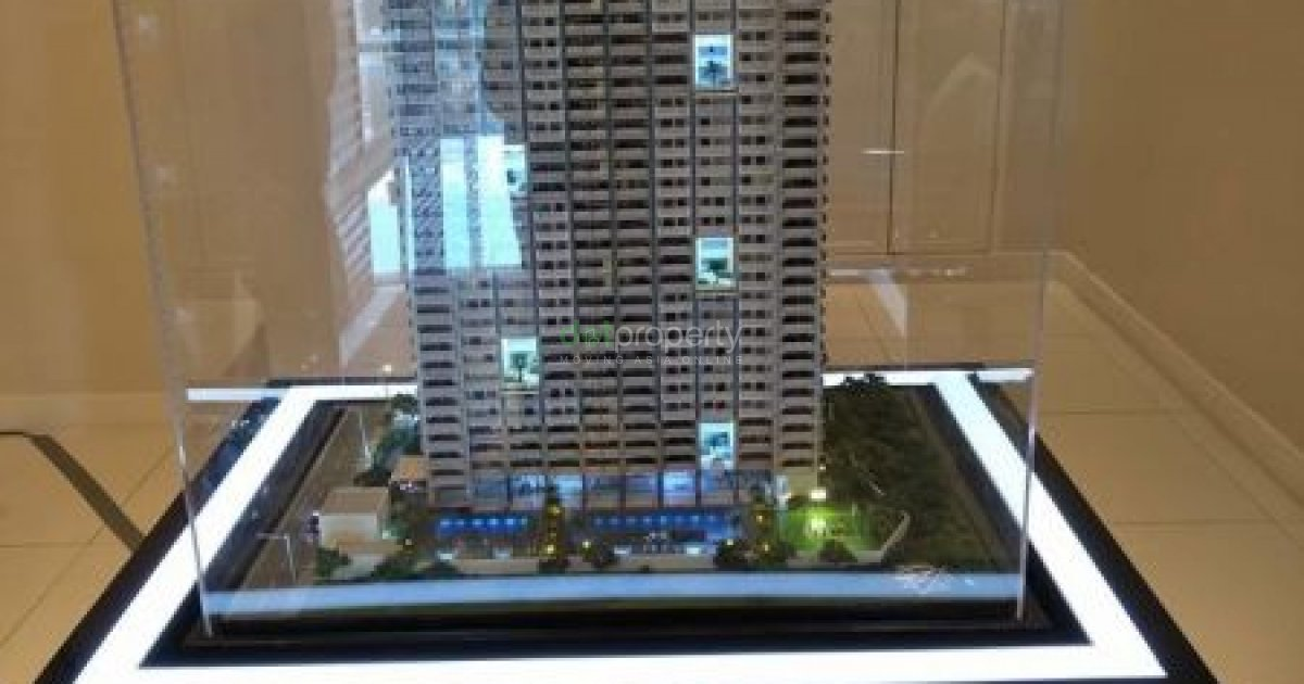 21st foreclosures with 1 Bedroom Condo For Sale In The Orabella Cubao Metro Manila 2798428 on Trustees Sales further 23 The New Deal in addition 1715664 in addition 1 Bedroom Condo For Sale In The Orabella Cubao Metro Manila 2798428 furthermore 4.