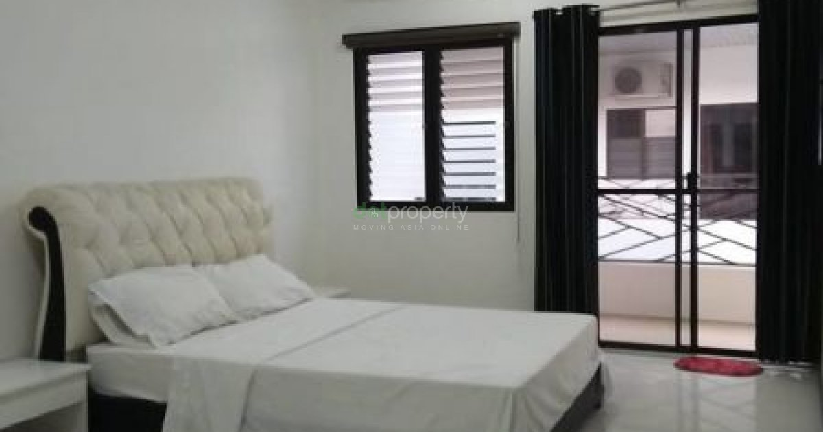 3 Bed Apartment For Rent In Pampanga 2657937 Dot Property