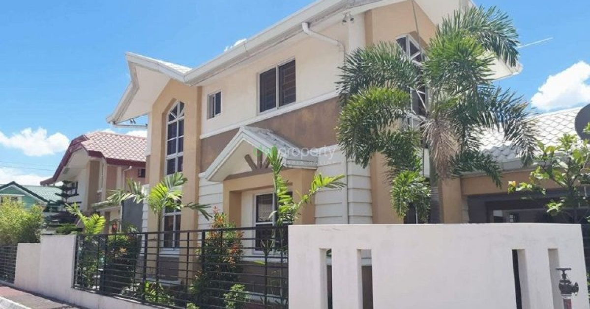 Apartments For Rent In San Fernando
