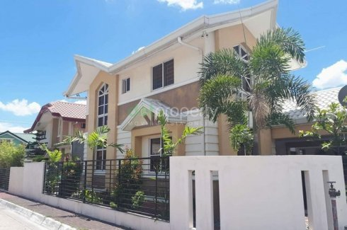 Fully furnished two storey house for rent in sn fdo - 3 bedroom apartments san fernando valley ...
