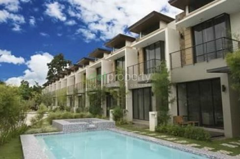 For rent house with parking in talamban cebu townhouse for rent in cebu dot property for 2 bedroom townhouse for rent near me