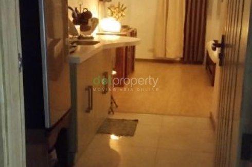 1 Bedroom Condo for rent in General Luna, Upper, Benguet