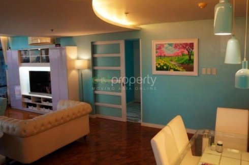 3 Bed Condo For Sale Or Rent In Metro Manila 18 000 000 110 000 2547288 Dot Property