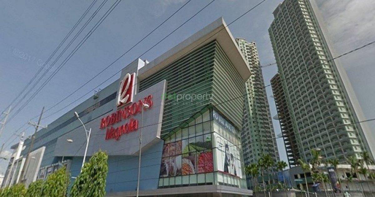 Online Dating Quezon City