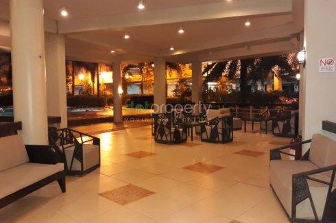 Tivoli Garden Residences Daily Weekly Condo For Rent In Metro Manila Dot Property