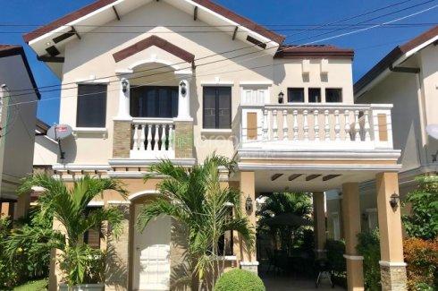Beachfront house in fonte di versailles subdivision mingla - 3 bedroom houses for rent in san luis obispo ...