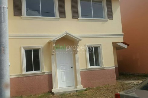 Brand New House For Rent 📌 House For Sale Or Rent In