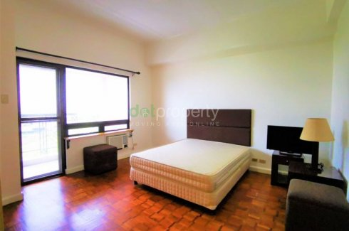 3 Bedroom Condo for rent in BSA Tower, Makati, Metro Manila