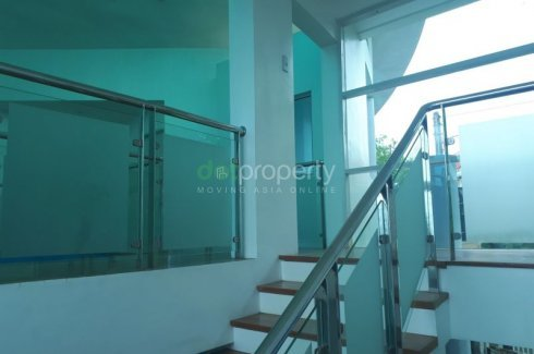 Overlooking House And Lot In Alta Vista Pardo Cebu City House For Sale In Cebu Dot Property