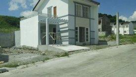 3 bed house for sale in metro manila hills victoria for Villas victoria los ayala