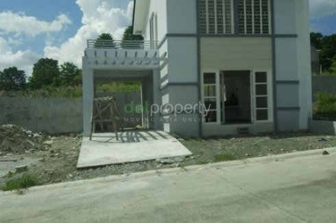 Thru pag ibig house and lot in rodriguez rizal house for Villas victoria los ayala