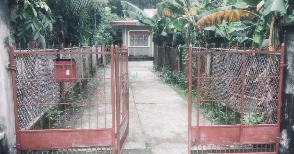 3 bed house for rent in san juan la union 12 000 for Rent a house la