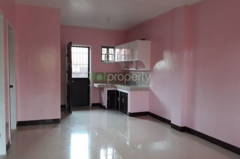 2 bed apartment for rent in Brand New Duplex Townhouse 📌 Parañaque ...
