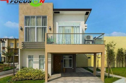 lancaster new city briana house model house for sale in cavite rh dotproperty com ph