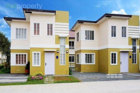 denise single house lancaster new city cavite philippines house rh dotproperty com ph
