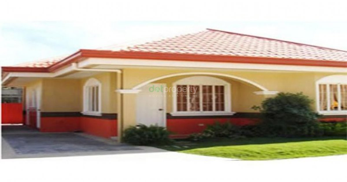 2 bed house for sale in cebu city cebu 3 002 000 for 15 bedroom house for sale